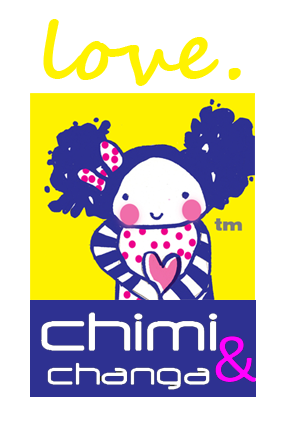 chimi and changa