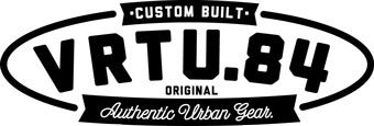 Virtue Creative