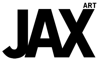 JAXART Records | Official Online Store