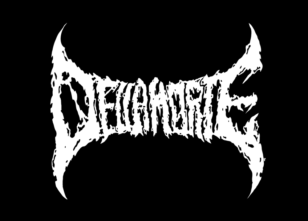 Dellamorte