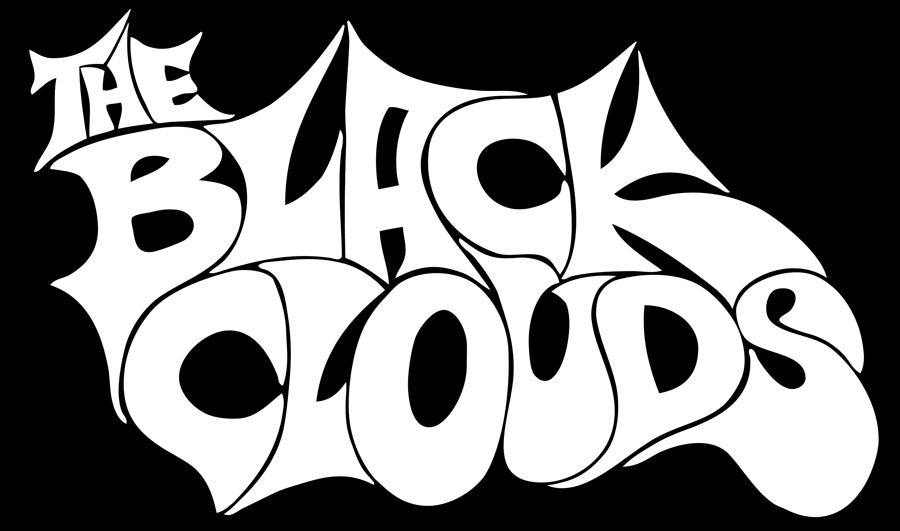 The Black Clouds