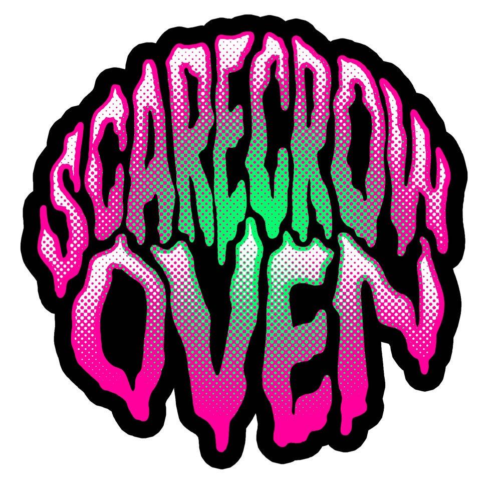 scarecrowoven