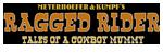 CowboyMummy