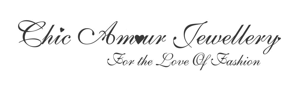 Chic Amour Jewellery