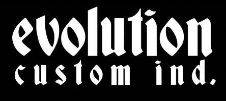 Evolution Custom Industries
