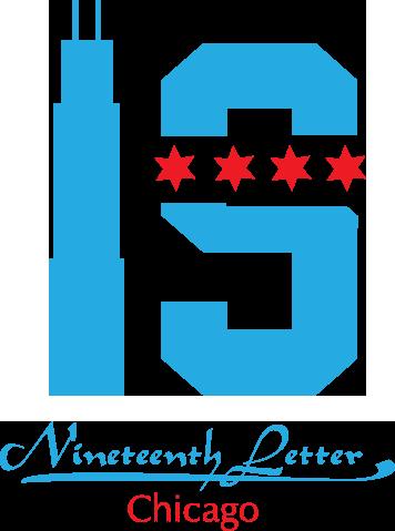 Nineteenth Letter
