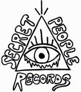 Secret People Records