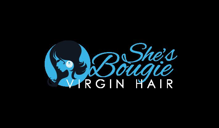She's Bougie Virgin Hair