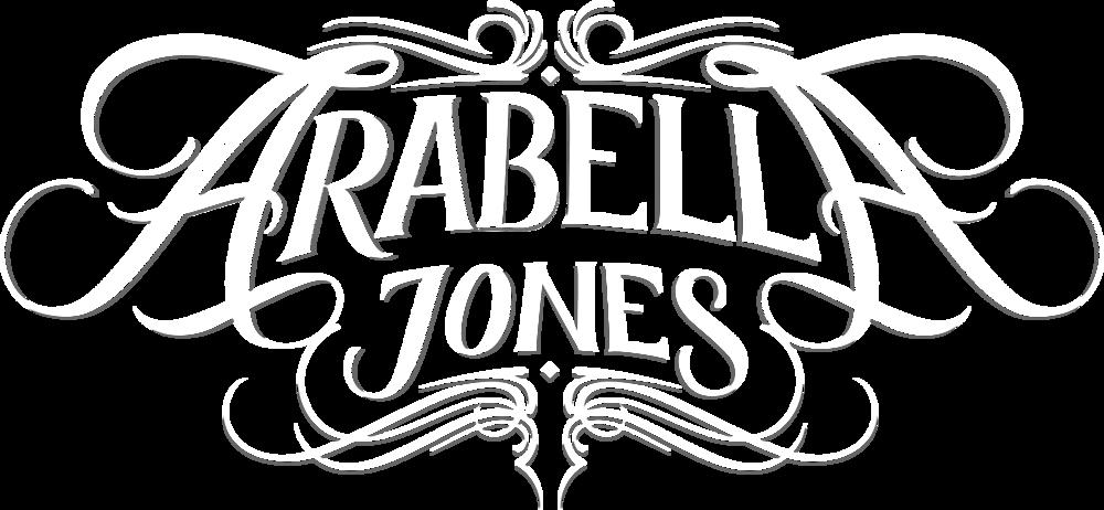 Arabella Jones