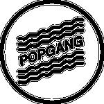 POPGANG
