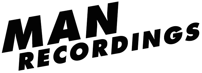 Man Recordings Online Store