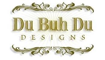 Du Buh Du Designs