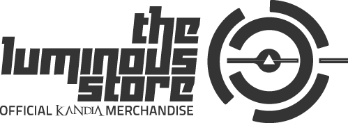 The Luminous Store
