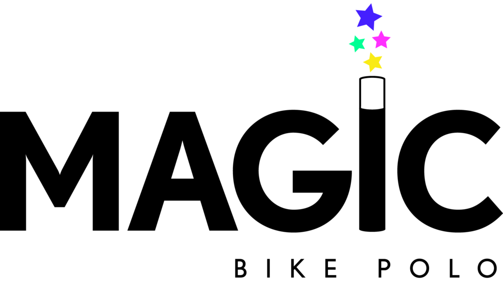 Magic Bike Polo