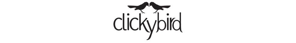 clickybird