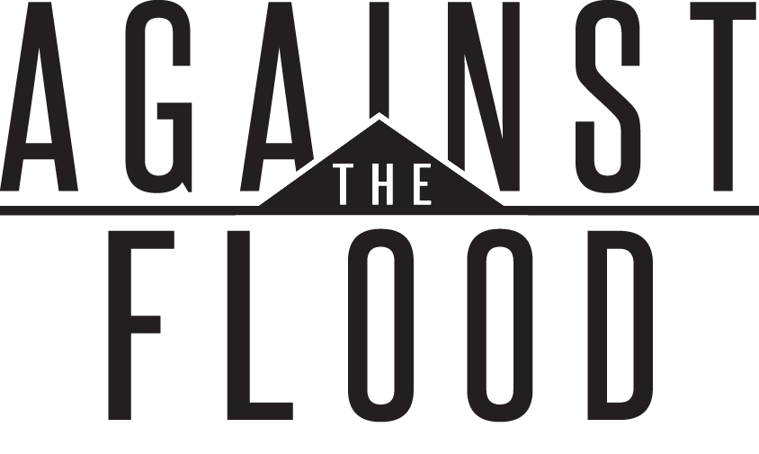 Against The Flood Merch Store