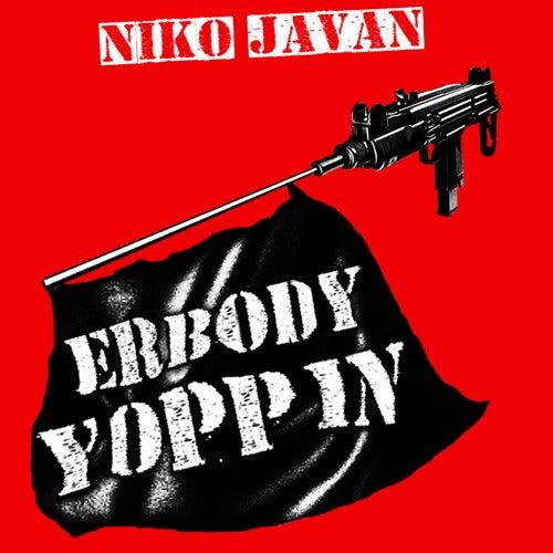 NikoJavan
