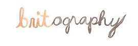britography