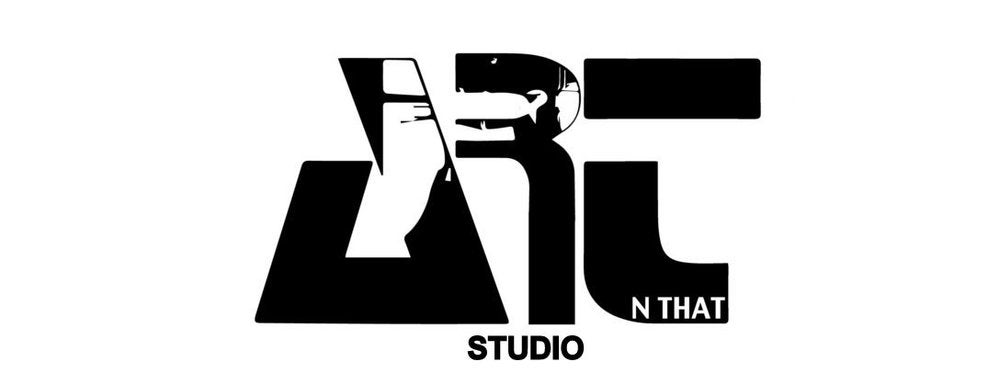 Artnthat Studios