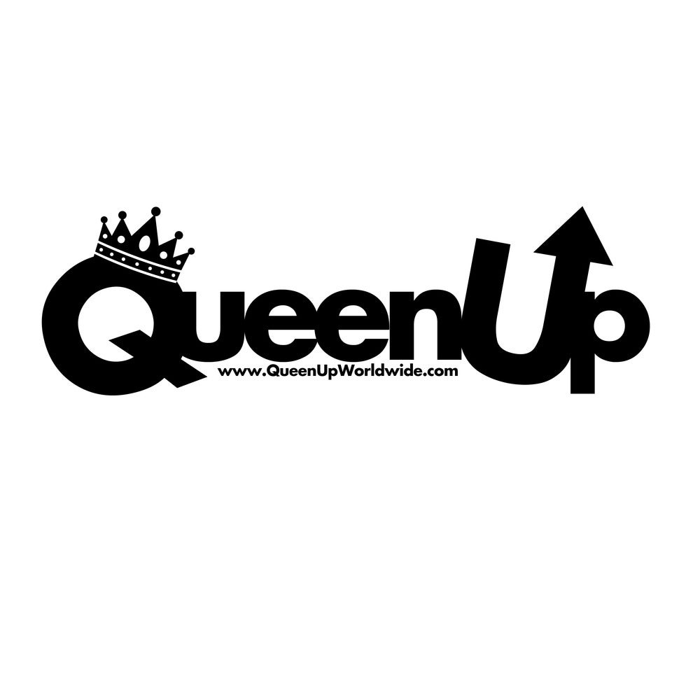 The Queen Up Foundation