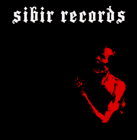 Sibir Records