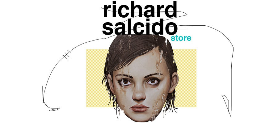 Richard Salcido