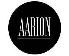 Aarion Clothing