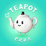 Teapot tees