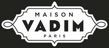 Maison Vadim