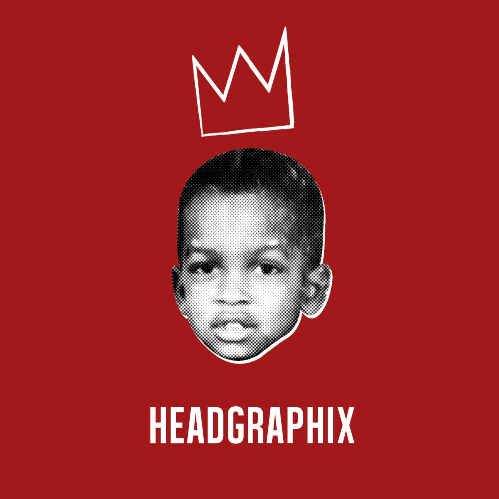 Headgraphix