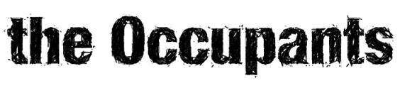 the Occupants