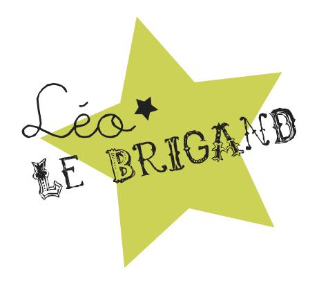 Léo le Brigand