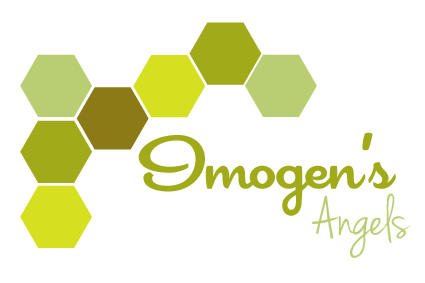 Imogen's Angels