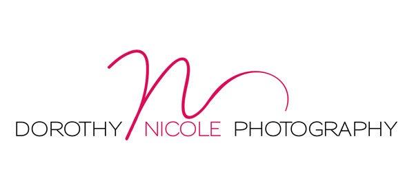 Dorothy Nicole Photography