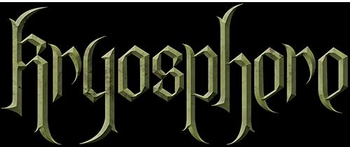 kryosphere