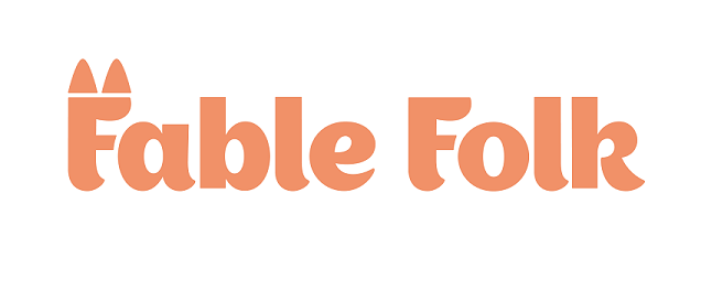 fable folk