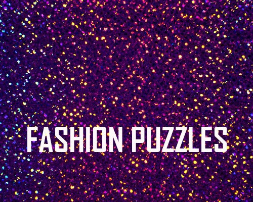 fashionpuzzles