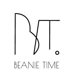beanie time