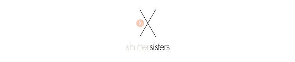 shuttersisters