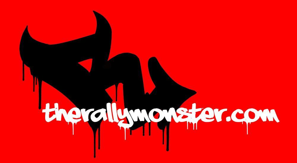 The Rally Monster