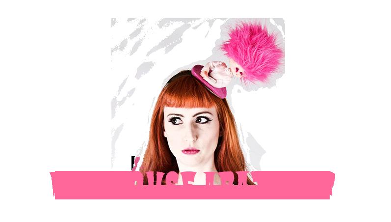 Dollhouse Abattoir