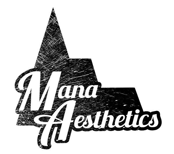 Mana Aesthetics