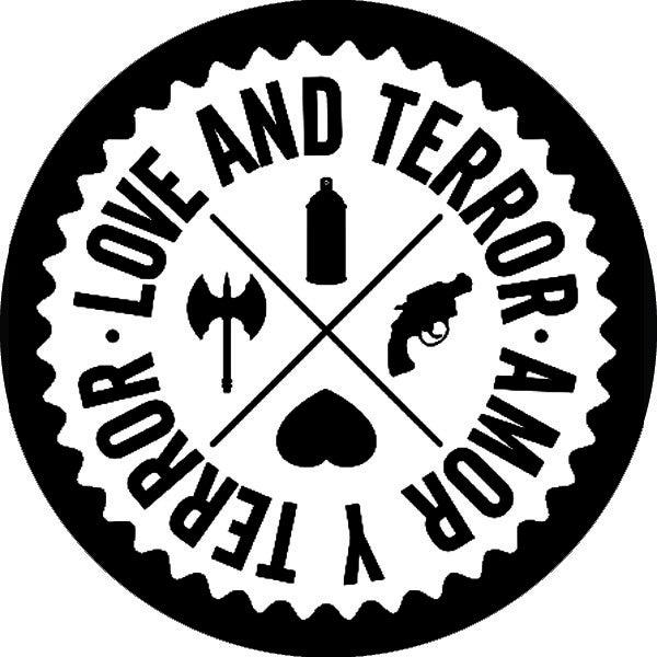 Love & Terror Co.