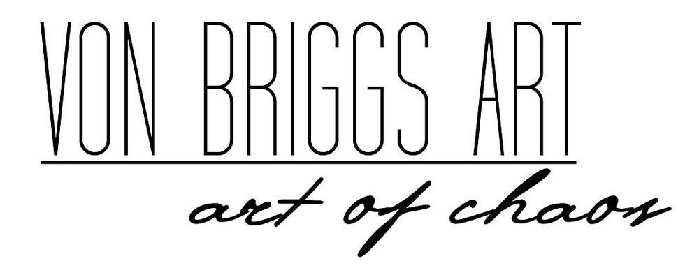 Von Briggs Art