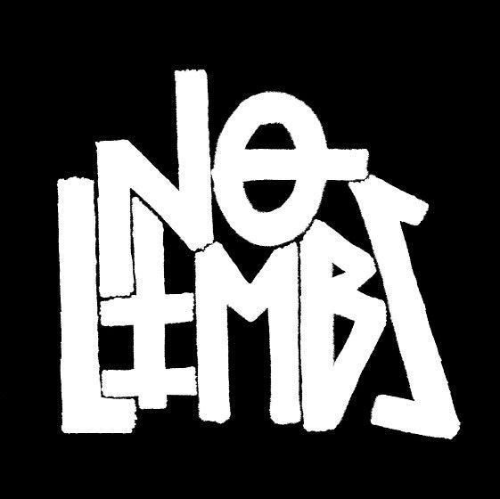 nolimbs