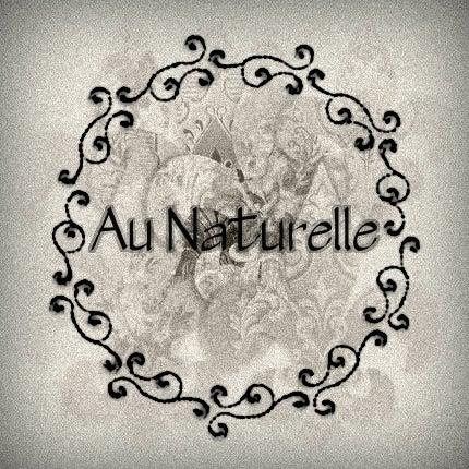 Au Naturelle