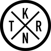 kenjitron