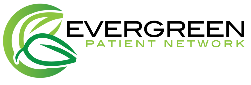 Evergreen Patient Network