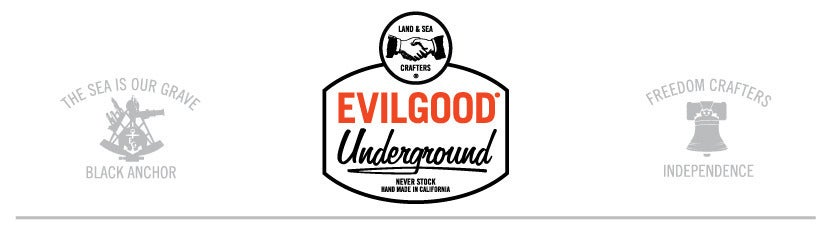 The Evilgoods