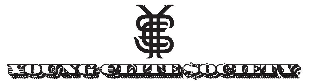 the ¥€$ vault